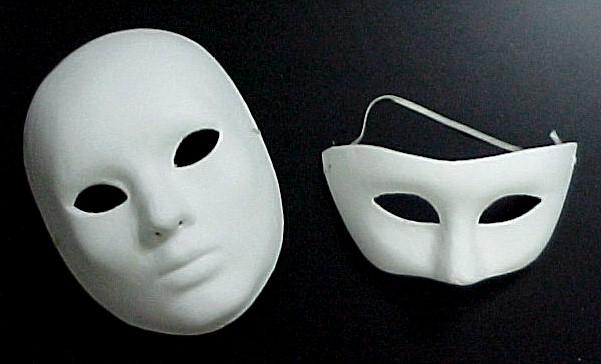 Foto: Concurs de teatru �n limba englez� pentru copii