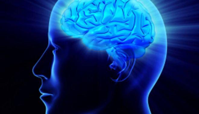 Foto: Trucul esenţial pentru îmbunătăţirea memoriei