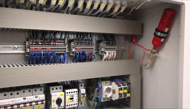 Măsuri de prevenire a incendiilor de natură electrică - maxresdefault2-1606555759.jpg