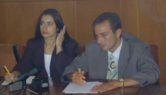Foto: RADU MAZĂRE, de la mărire la decădere, în IMAGINI