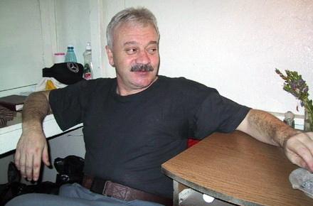 Nouă ani fără Eugen Mazilu - mazilusursametafora-1598289449.jpg