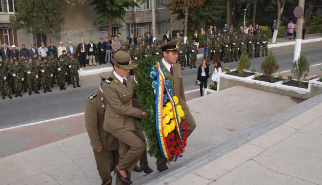Ziua Armatei, omagiată la Medgidia - medgidia-1351169607.jpg