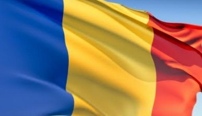 Foto: România, membră a Băncii Asiatice pentru Investiţii în Infrastructură