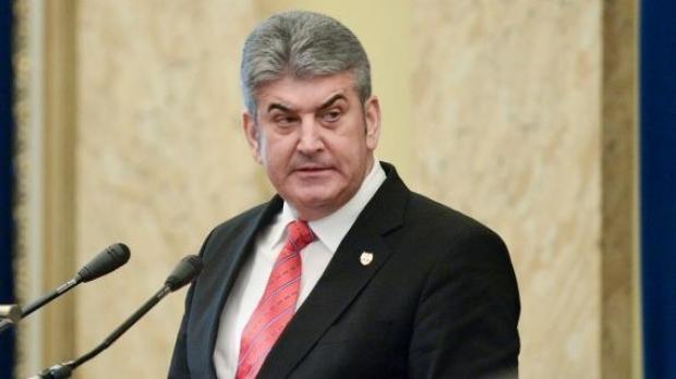 Gabriel Oprea va deschide lista candidaților UNPR la alegerile europarlamentare - media14769860637408420031213700-1553358354.jpg