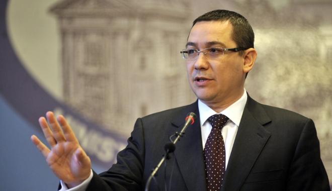"Foto: ""PSD sub conducerea lui Liviu Dragnea  a devenit un partid latino-american"""