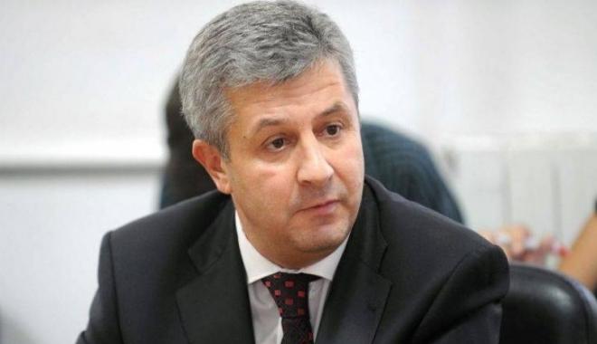 Foto: Comisia specială a amânat pentru a doua oară dezbaterea Codurilor penale