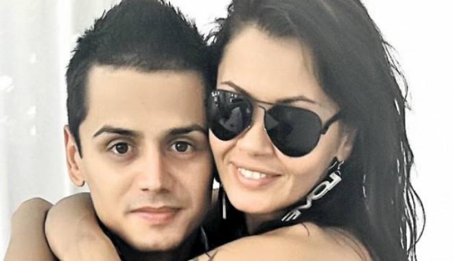 Oana Zăvoranu lămurește zvonurile privind despărțirea de iubitul ei - media4581050067533300-1385375565.jpg