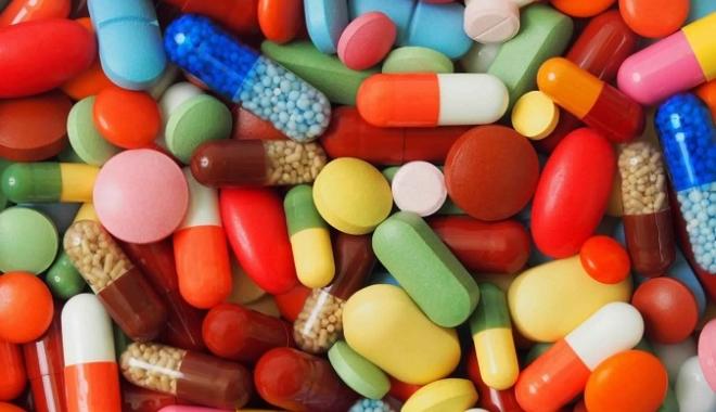 Cum se face în România exportul paralel de medicamente