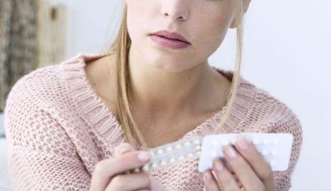 Foto: Medicamente expirate: merită să le păstrăm?