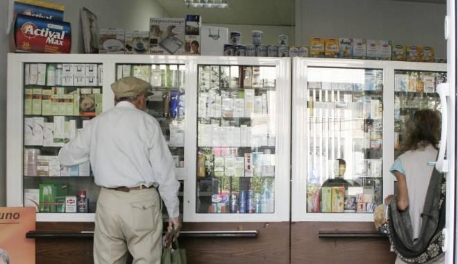 Prețul medicamentelor, recalculat de la 1 mai - medicamenteieftine-1429793660.jpg