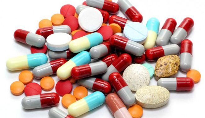Cât de mulţumiţi sunt pacienţii de medicamentele la care au acces - medicamentepentruracealagripasiv-1524580303.jpg