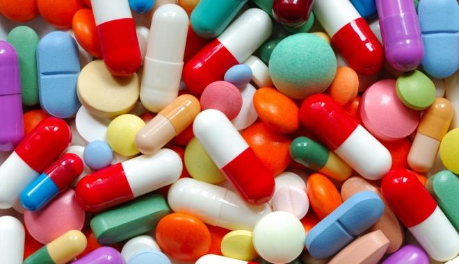 Foto: Germania vrea să găzduiască Agenţia Europeană pentru Medicamente