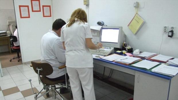 BINE DE ŞTIUT! Ce noutăți aduce contractul-cadru din Sănătate, anul acesta - medici88300700-1516782676.jpg