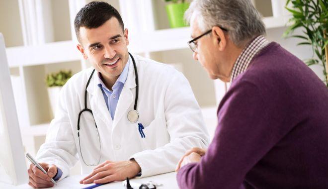 E oficial ! Medicii de familie pot elibera concedii medicale pentru Covid-19 - medicifamiliecocovidsursaradioca-1600873874.jpg
