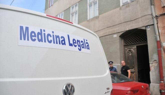 DESCOPERIRE MACABRĂ LA NĂVODARI. BĂRBAT GĂSIT SPÂNZURAT! Polițiștii fac cercetări - medicinalegalacrima1024x680-1497598176.jpg
