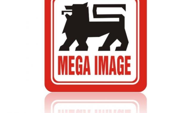 Foto: UN NOU SUPERMARKET MEGA IMAGE, LA CONSTANŢA. IATĂ UNDE VA FI AMPLASAT
