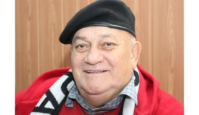 "Memorialul ""Vasile Chirondojan"" la rugby touch, ediţia inaugurală - memorialu2-1619620580.jpg"