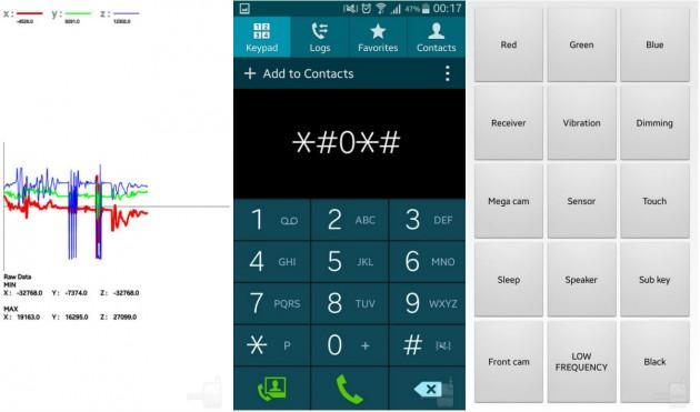 Foto: Cum accesezi meniul ascuns pe un telefon Samsung și ce poți face cu el