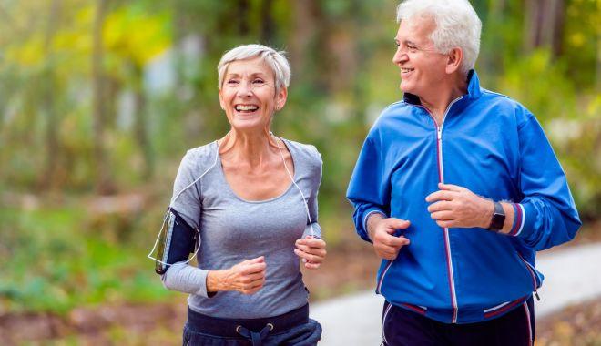 Mențineți-vă în formă pe tot parcursul zilei! - mentinetivainforma-1621096261.jpg