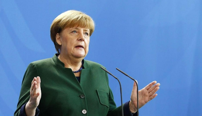 Merkel le va interzice oficialilor turci să ia parte la mitinguri electorale pro Erdogan în Germania - merkel-1490021239.jpg