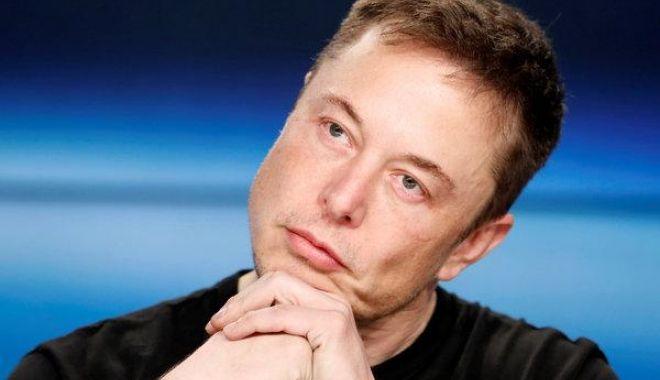 Foto: FOTO. Cadoul extravagant primit de celebrul Elon Musk de la un fan, de Crăciun. Este unic în lume!