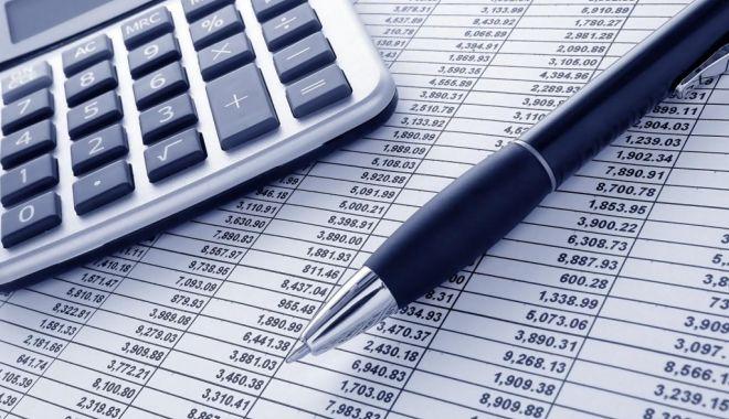 Ministerul Finanţelor pregăteşte rectificarea bugetară - mfpregateste-1628098416.jpg