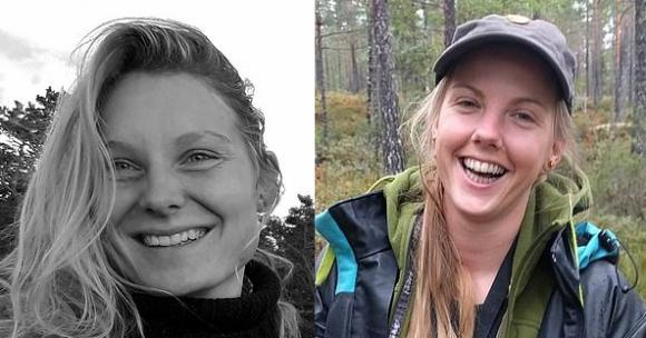 Foto: Turiste scandinave ucise în Maroc. Danemarca suspectează o execuție ISIS