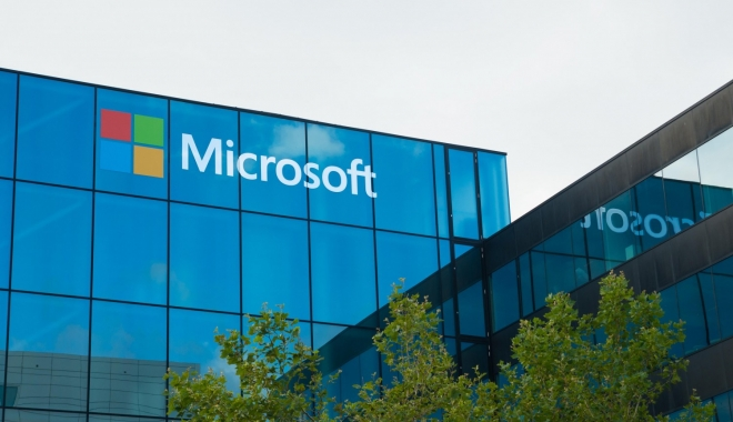 Foto: Atacuri cibernetice / Microsoft avertizează
