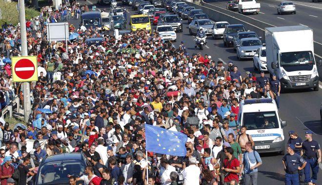 Migrația lucrătorilor români nu poate fi stopată cu declarații sforăitoare! - migratialucratorilor-1554840021.jpg