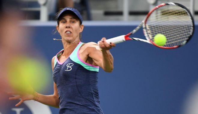 Tenis / Mihaela Buzărnescu, în optimi la Doha, după o victorie în fața Jelenei Ostapenko - miha-1518640599.jpg