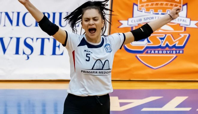 Mihaela Jeremic, Maestru Emerit al Sportului - mihaela-1608482904.jpg