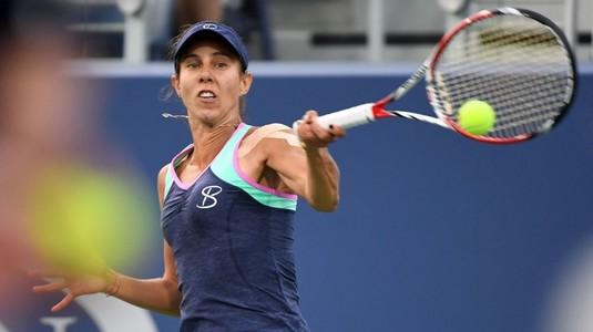 Mihaela Buzărnescu, învinsă in finala turneului ITF de la Valencia - mihaela-1632663842.jpg