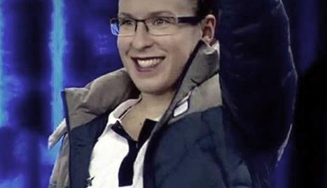 Mihai Covaliu: