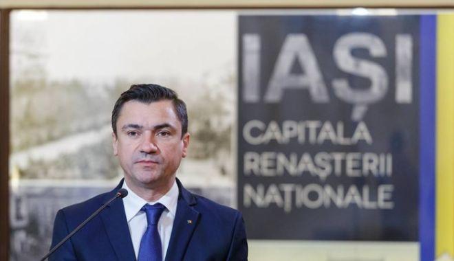 Primarul Mihai Chirica a fost exclus din PSD - mihaichirica-1518184648.jpg