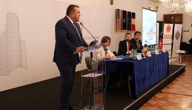 Mihai Daraban: Companiile turcești din România, adevărații ambasadori comerciali - mihaidarabancompaniileturcestidi-1573025516.jpg