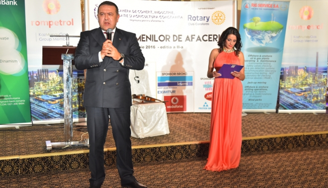 Mihai Daraban şi Decebal Făgădău pledează pentru solidaritate - mihaidarabandecebalfagadaupledea-1466182701.jpg