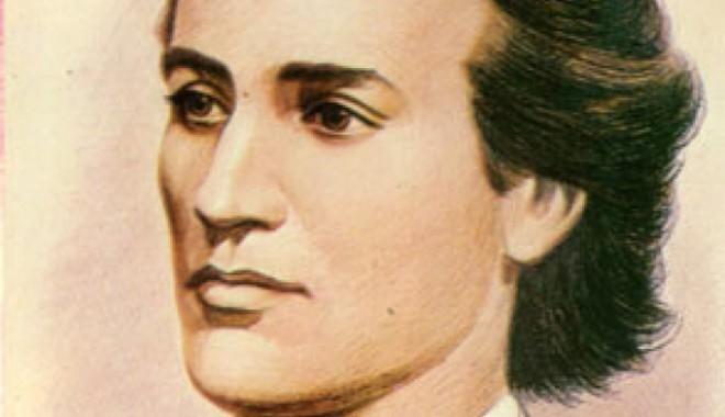 Cum s-a sărbătorit la Constanța ziua lui Eminescu - mihaieminescu-1326639047.jpg