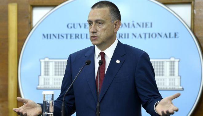 """Foto: Mihai Fifor: """"Iohannis atacă PSD, dar nu a făcut nimic timp de cinci ani de zile"""""""