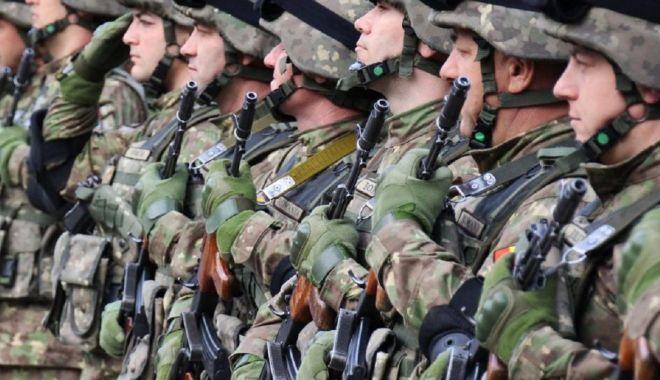 Informații de ULTIMĂ ORĂ despre pensiile militare. Cine și cât pierde din bani - militari-1592407547.jpg