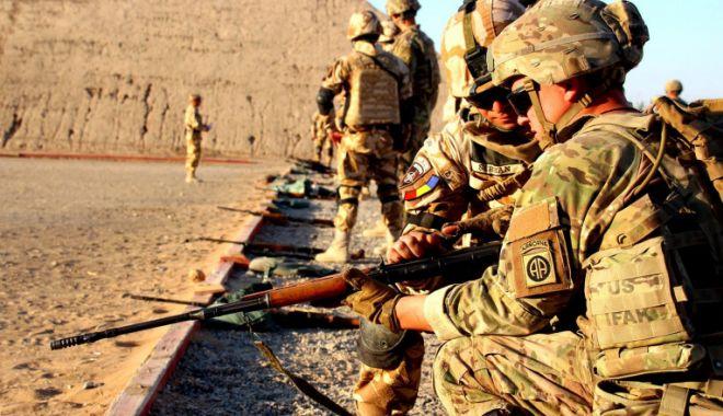 O nouă misiune în Irak pentru militarii români - militariirak-1610900731.jpg