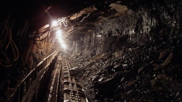 Foto: Unul dintre minerii care au murit la Lupeni, înmormântat chiar în ziua lui de naştere