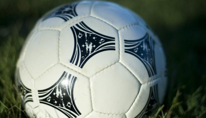 Foto: Fotbal / FC Farul - CS Otopeni 1-1, în Liga a II-a