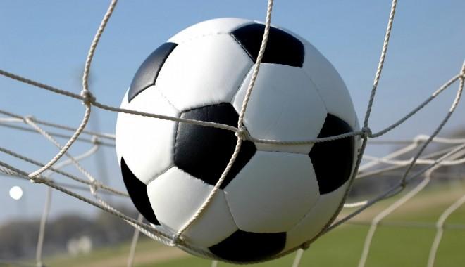 Foto: UEFA a deschis procesul de depunere a candidaturilor pentru EURO 2020