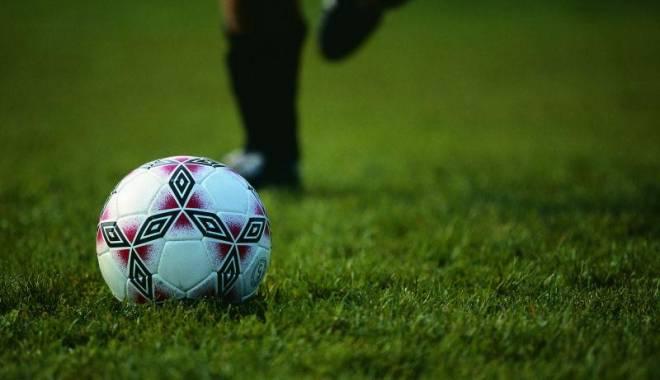 Foto: Fotbal / Astra Giurgiu s-a calificat în semifinalele Cupei Ligii