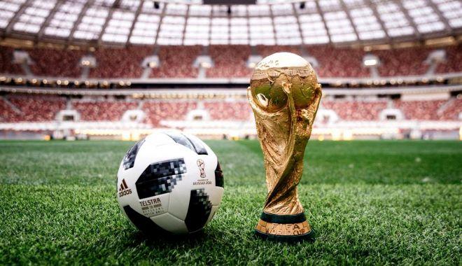 CM 2030: România, Bulgaria, Grecia și Serbia plănuiesc o candidatură comună de organizare a turneului final mondial - minge-1541169544.jpg