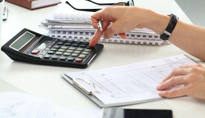 Ministerul Finanțelor actualizează Declarația 112 - ministerul-1566492260.jpg