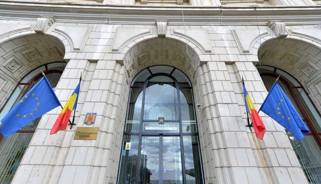 Foto: Ajutor de stat pentru investițiile de minimum 1 milion de euro