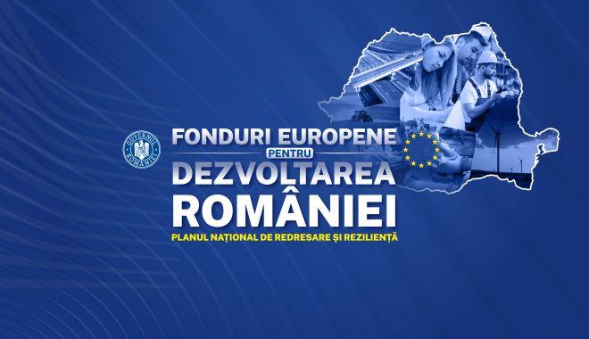 Ministerul Investițiilor și Proiectelor Europene primește un procent din bugetul PNRR - ministerulinvestitiilorprimesteu-1617211935.jpg