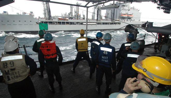 Ministerul Transporturilor și-a amintit, în sfârșit, că viața marinarilor români trebuie protejată - ministerultransporturilorsiaamin-1606406208.jpg