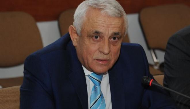 Foto: Ce decizie a luat Ministrul Agriculturii în privinţa aplicării legii risipei alimentare